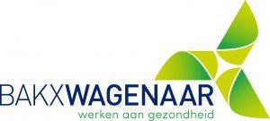 bakxwagenaar-logorgb-2-300x135
