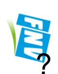 fnv-logo-dwars