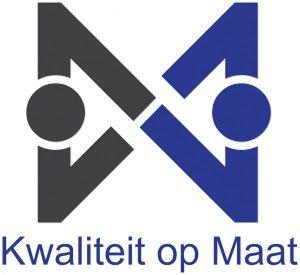 kom-logo-600x550
