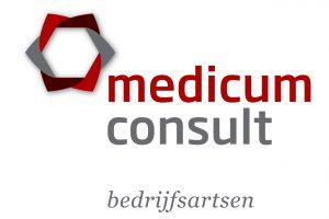 medicum_bedrijfsartsen_rgb_210mm