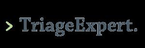 logo-triage-expert-zonder-witte-achtergrond
