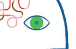 schermafdruk-2017-06-29-12-06-35